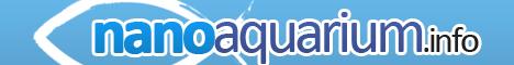 Das Nano Aquarium Infoportal