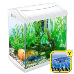 Nano Aquarium - Nano Aquaristik - Nanoaquarium kaufen - Shop