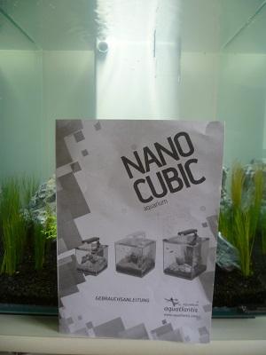 aquatlantis-nano-cubic-gebrauchsanleitung