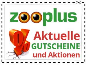 zooplus-gutscheine-rabatt-coupons